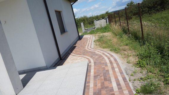 9-podjazd-polbruk-granito