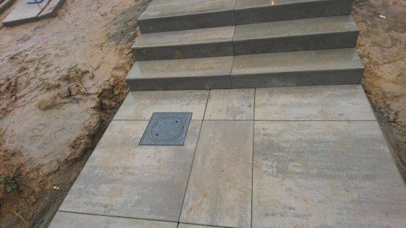 Siadło-schody 10