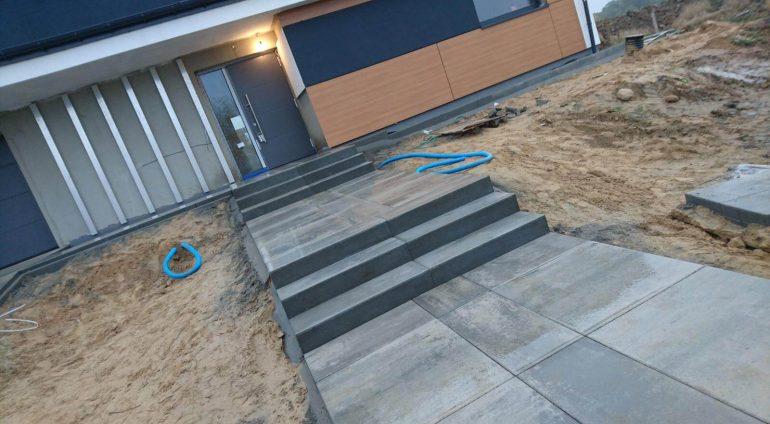 Siadło-schody 5