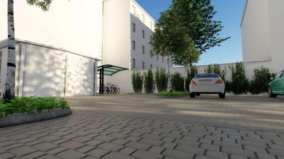 Zielone podwórko Wojciecha Szczecin (6)