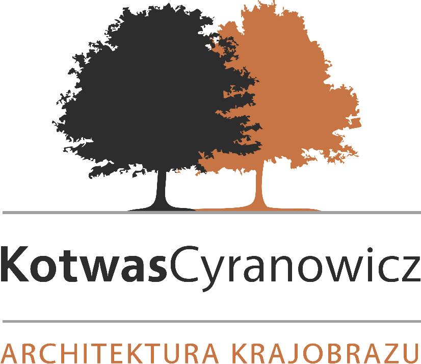 KotwasCyranowicz.pl
