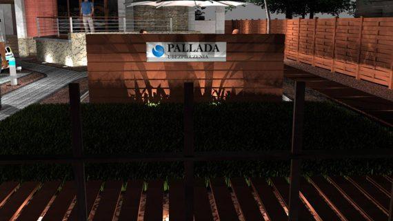 pallada (6)