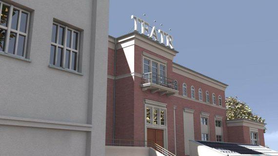 teatr polski (5)